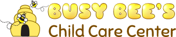 Busy Bees Child Care Center
